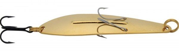 Williams Ice Jig Heavy Weight