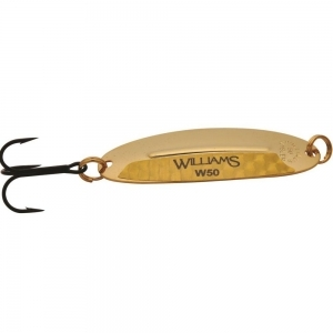 Williams Wabler W40GLDBO 7г