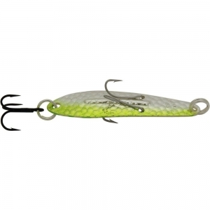 Williams Ice Jig J60GRN 14г