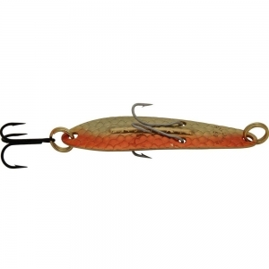 Williams Ice Jig J70GNOR 21г