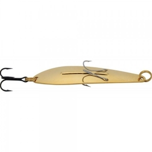 Williams Ice Jig Heavy Weight JR50G 10,5г