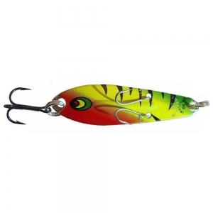 Williams Ice Jig J50FT 7г