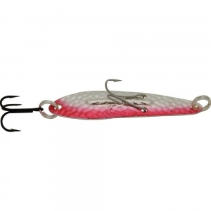 Williams Ice Jig J60FWN 14г
