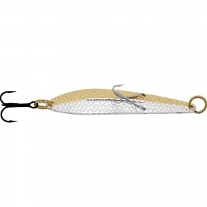 Williams Ice Jig J70HN 21г